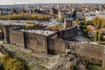 Bir Tarih Köprüsü Diyarbakır
